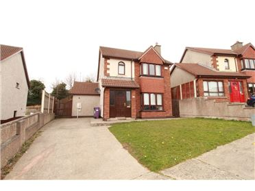 Photo of 29 Greenoaks, Rockshire Road, Ferrybank, Waterford., Ferrybank, Waterford
