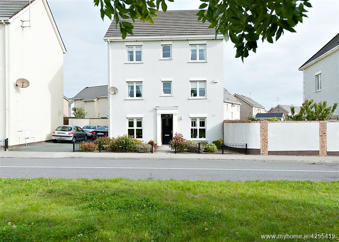 Main image for 28 Chieftains Drive, Balbriggan,   County Dublin