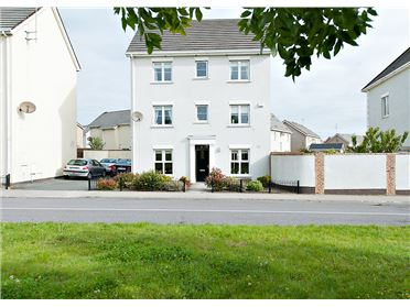 Photo of 28 Chieftains Drive, Balbriggan,   County Dublin