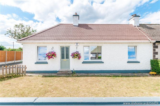 11 Coolagarry, Walsh Island, Geashill, Offaly
