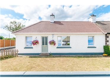 Photo of 11 Coolagarry, Walsh Island, Geashill, Offaly