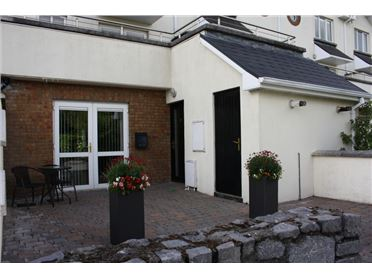 Photo of 26 Oranbay , Oranmore, Galway