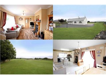Photo of Ballycleary, Castletown, Co Laois, R32 KD51