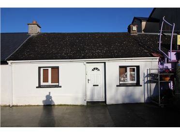 Photo of 5 Staplestown Road Upper, Carlow Town, Carlow