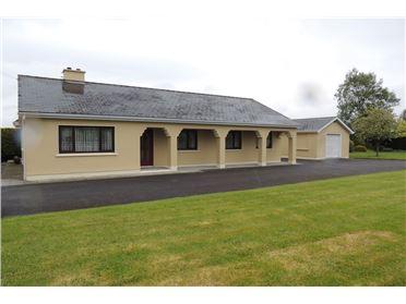 Photo of Redacres, Mullinavat, Kilkenny