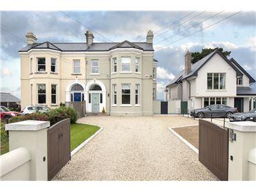 Photo of 17 Burrow Road, Sutton,   Dublin 13