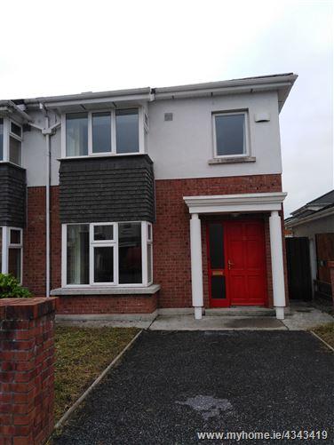 12 Hollybank Lane, Clongowan, Waterford Road, Kilkenny, Kilkenny