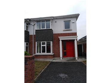 Photo of 12 Hollybank Lane, Clongowan, Waterford Road, Kilkenny, Kilkenny