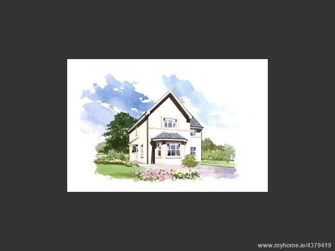 Main image for 25 Clonmore, Ballyviniter, Mallow