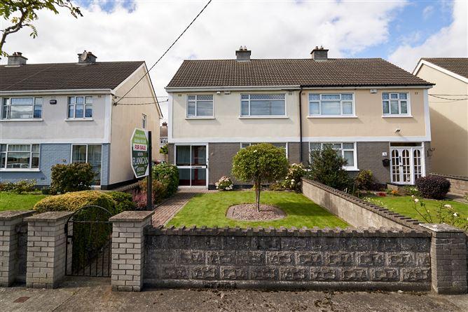 Main image for 33 Kilmore Crescent, Coolock, Dublin 5