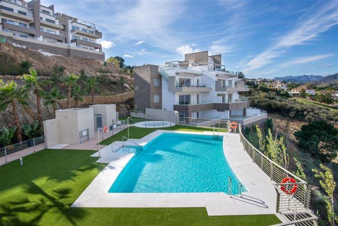 Main image for La Cala Golf, Mijas Costa. Malaga., Andalusia, Spain
