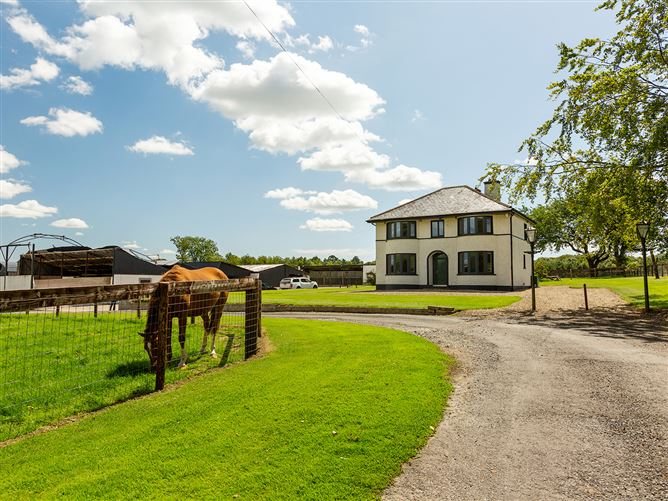 Main image for Waterpark Stud, Ballyduff, Waterford