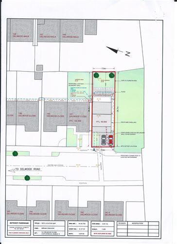 Main image for 141A Delwood Close, Castleknock, Dublin 15