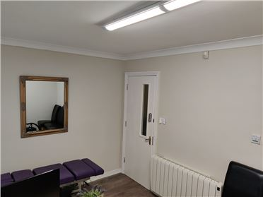 Main image of Spring Garden Lodge, Naas, Kildare, W91E3CE