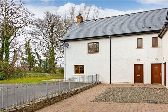 Main image for 7 The Courtyard, Castle Dargan , Ballygawley, Sligo