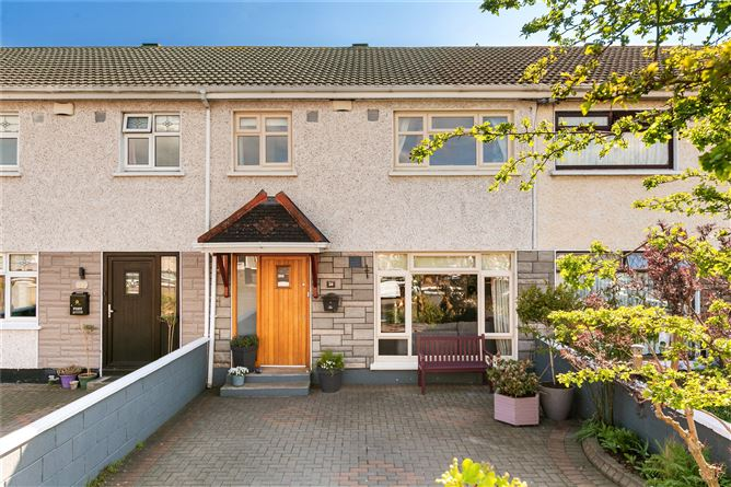 Main image for 24 Donaghmede Avenue,Donaghmede,Dublin 13,D13 KD06