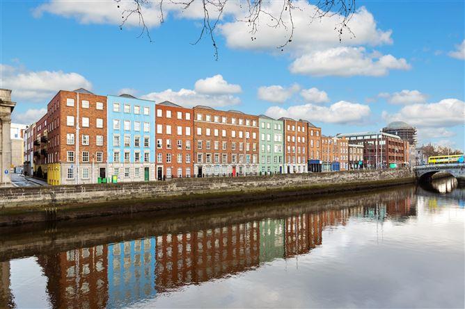 Main image for 194 The Spinnaker Arran Quay , North City Centre, Dublin 7, D07X076