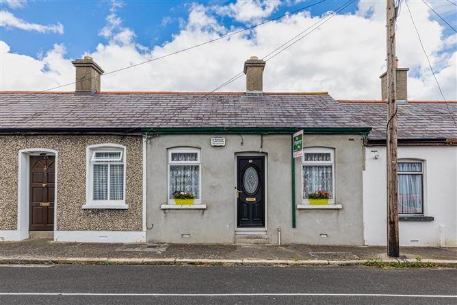 Main image for 30 Sigurd Road, Stoneybatter, Dublin 7