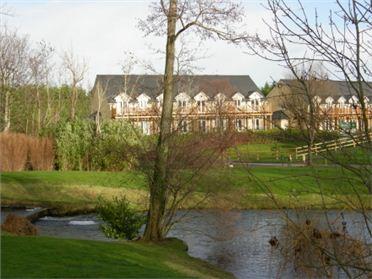 Photo of Woodstock Demesne Holiday Homes, Druids Glen, Newtownmountkennedy, Co. Wicklow