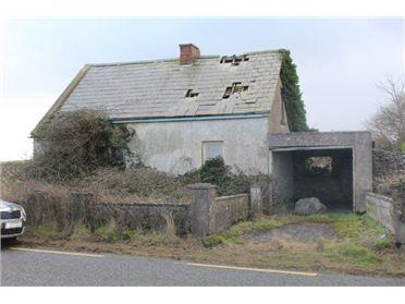 Photo of Ballyvogue, Askeaton, Limerick