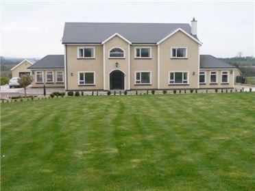 Photo of Barrettstown, Knocktopher, Kilkenny