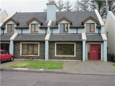 Photo of 8 Sruthan Beag, Dingle, Kerry