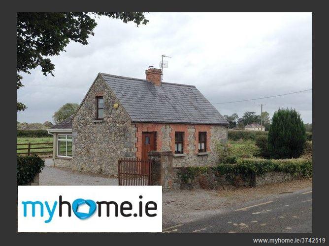 Glenogra, Meanus, Co. Limerick