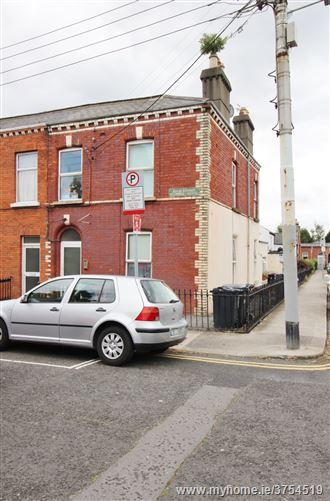 13 O'Connell Avenue, Phibsboro, Dublin 7