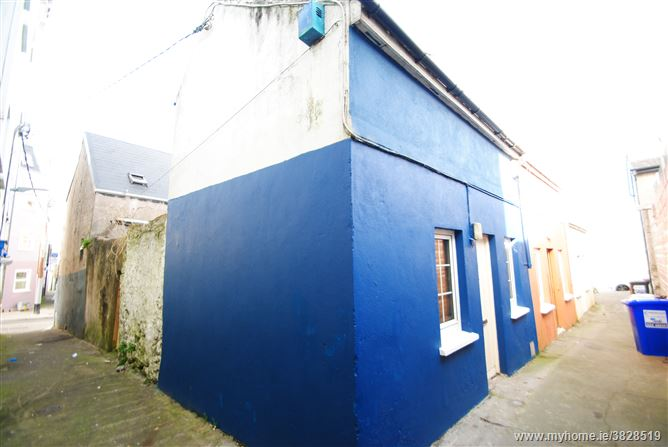 3 Reeds Lane, Barracks Street, City Centre Sth, Cork City
