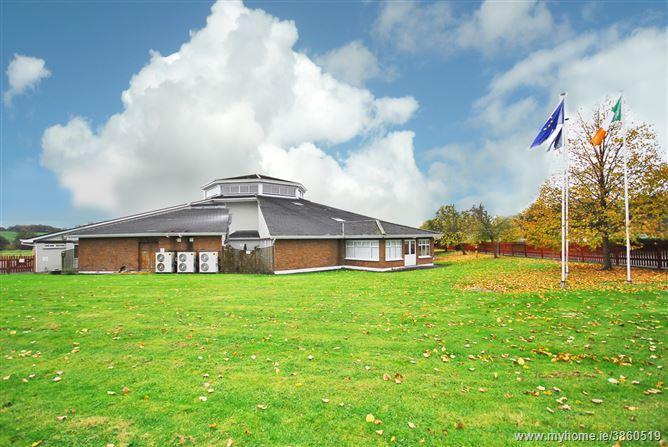Kilmainhamwood Nursing Home, Kilmainhamwood, Kells, Meath