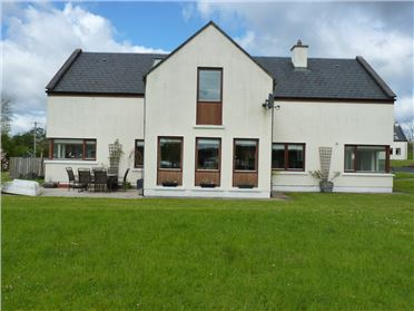 Main image of 12 Port Alainn, Knockvicar, Roscommon