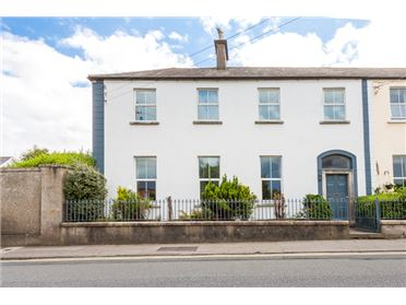 "Photo of ""Elmfield House"", Spawell Road, Wexford Town, Wexford"