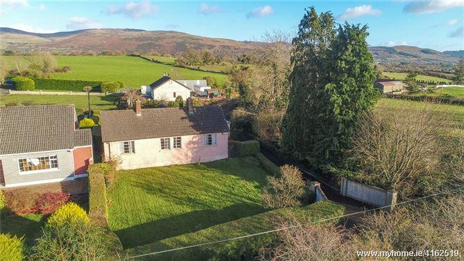 'Carmel Villa', Proleek, Ravensdale, Co. Louth