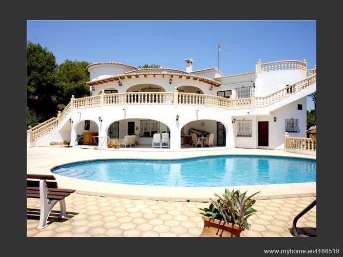 03724, Teulada, Spain