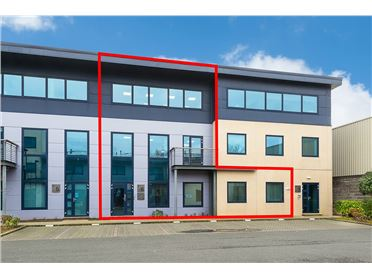 Photo of Unit 6E Nutgrove Office Park, Rathfarnham, Dublin 14