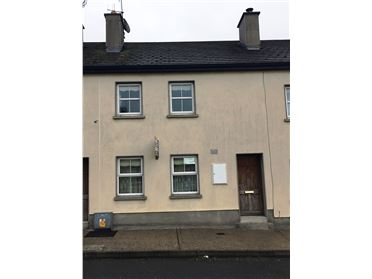 Main image of 2 William street, Nenagh, Tipperary
