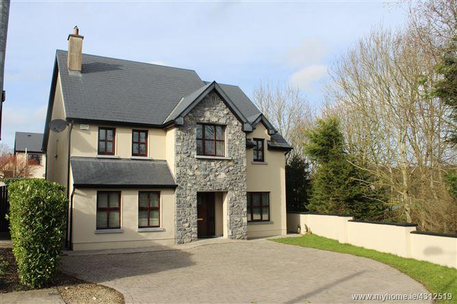 1 Cluain Gearrain, Tulla Road, Quin, Clare