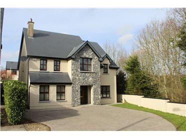 Photo of 1 Cluain Gearrain, Tulla Road, Quin, Clare