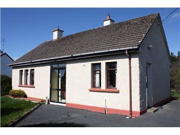 Photo of Gort Na Mona , Headford, Galway