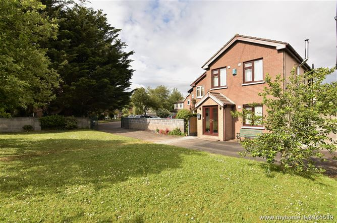 93 Yellow Meadows Grove, Clondalkin, Dublin 22