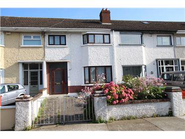 Main image of 37 Glasilawn Road, Glasnevin, Dublin 11
