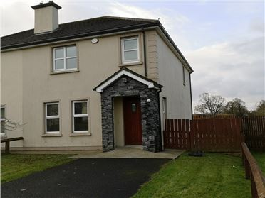 Main image of 14 Stoneywood, Culdaff, Donegal