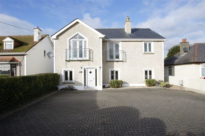 Main image for Strand Road, Portmarnock, County Dublin, D13H280