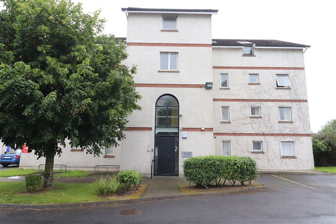 Main image for Millbrook Student Acc, Carlow Town, Carlow