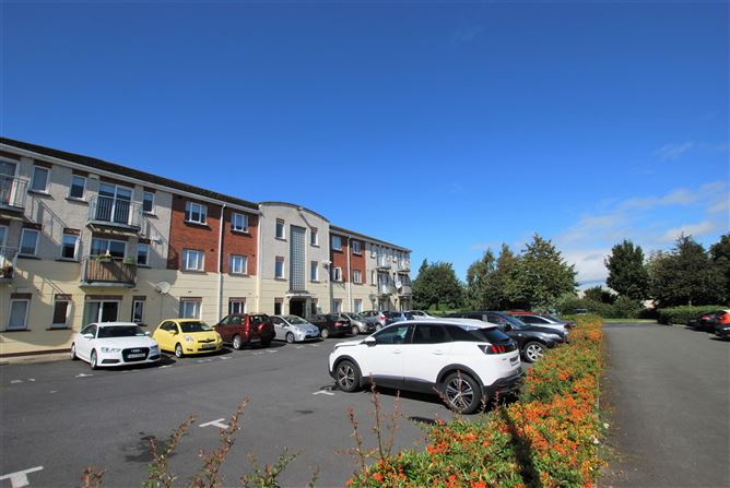 Main image for 36 Hazelgrove Court, Tallaght, Dublin 24
