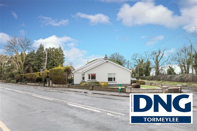 """Main image for """"Davon"""" Newtown Commons, The Ward, Meath"""