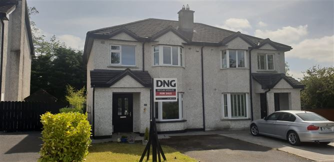 Main image for 14 Willowbrook, Abbeyfeale, Limerick