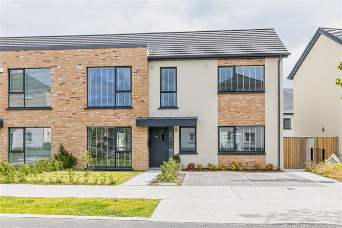 Main image for 48 The Avenue, Portmarnock, County Dublin