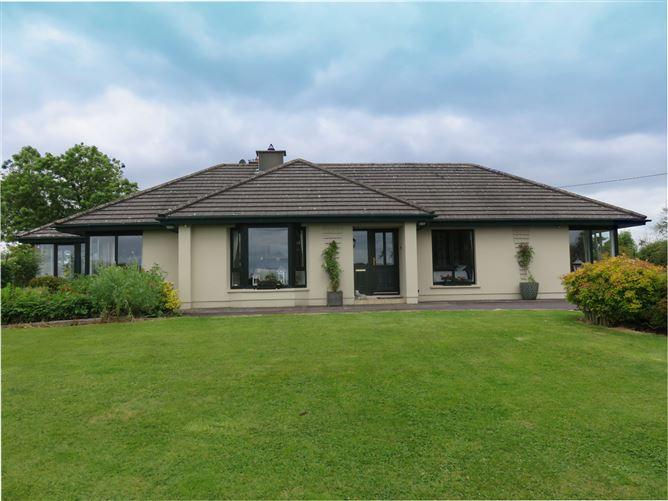 Main image for Camolin House, Lissaphooca, Bandon,   West Cork