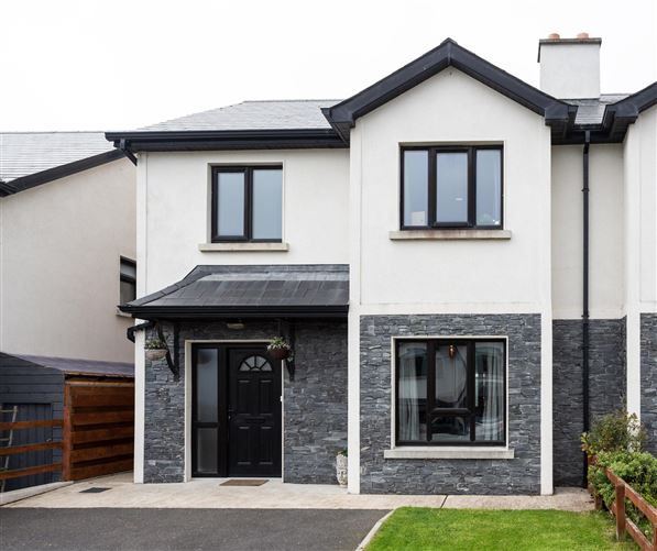 Main image for 13 Marlton Hall, Wicklow Town, Wicklow